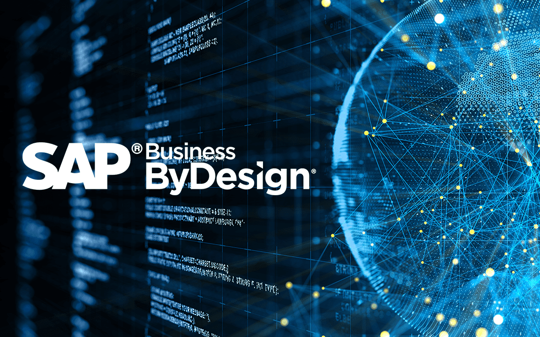 7 Steps to Creating Joined Data Sources in SAP Business ByDesign