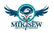 Mikisew Group of Companies - billing ERP