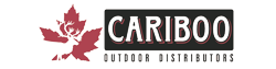 Cariboo Outdoor Distributors Logo