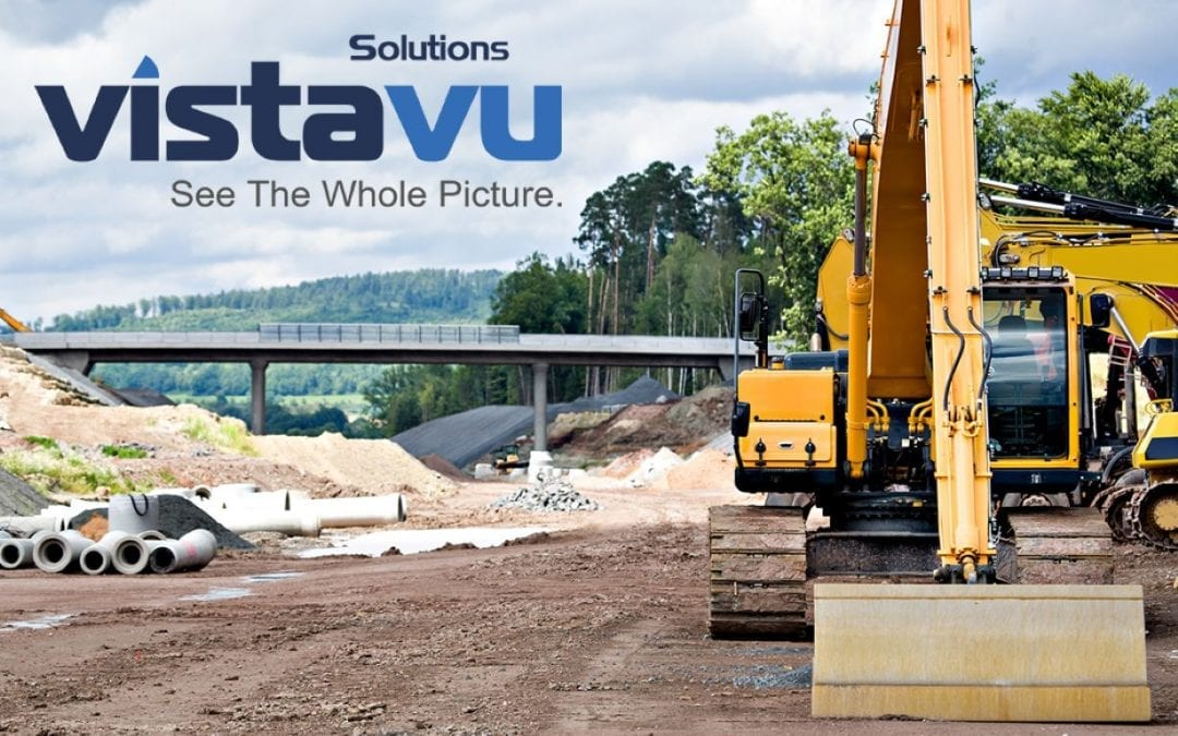 VistaVu Solutions | Industrial Field Services Solutions
