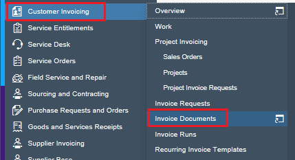 Reprint-an-Invoice-in-SAP-Business-ByDesign-p1