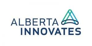 Alberta Innovation logo
