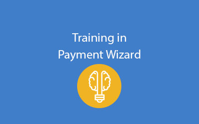 SAP Business One Training Payment Wizard