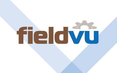 FieldVu 2004 Release Highlights