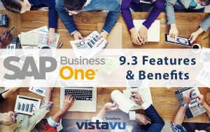 business one 9.3