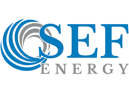 SEF Energy - SAP Business ByDesign