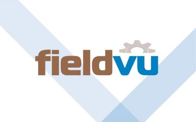 FieldVu Release | FV2102