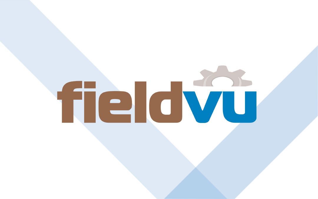 FieldVu 2102 Release Highlights