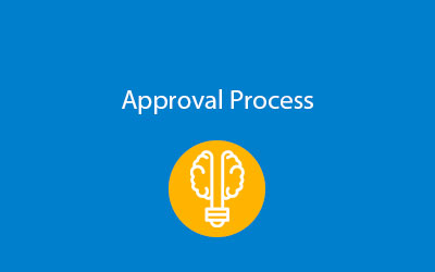 SAP Business One Approval Process
