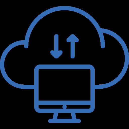 FieldVu-Office-Field Service Management Software