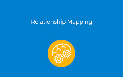 SAP Business One Relationship Mapping