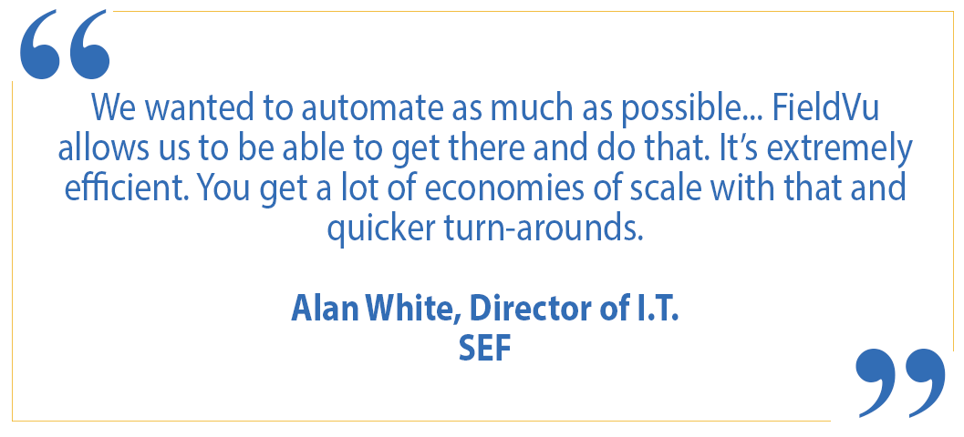 sef-quote-fieldvu-asset-automation-field-service-rentals