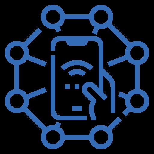 field-service-mobile-dispatch-app