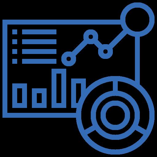 dashboard-field-service-management-software-asset-automation