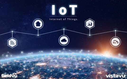 Deconstructing the Internet of Things (IoT)