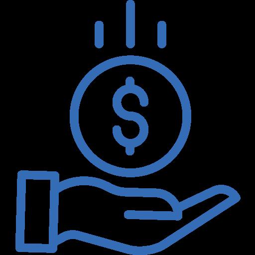 field-service-management-revenue-management