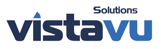 VistaVu Solutions Logo