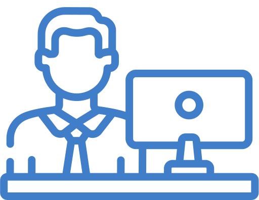 IoT Asset Management Automation