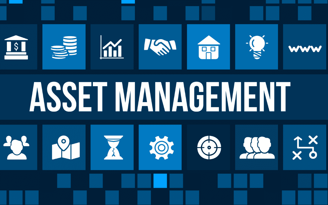 How to Manage Thousands of Assets with a Single System